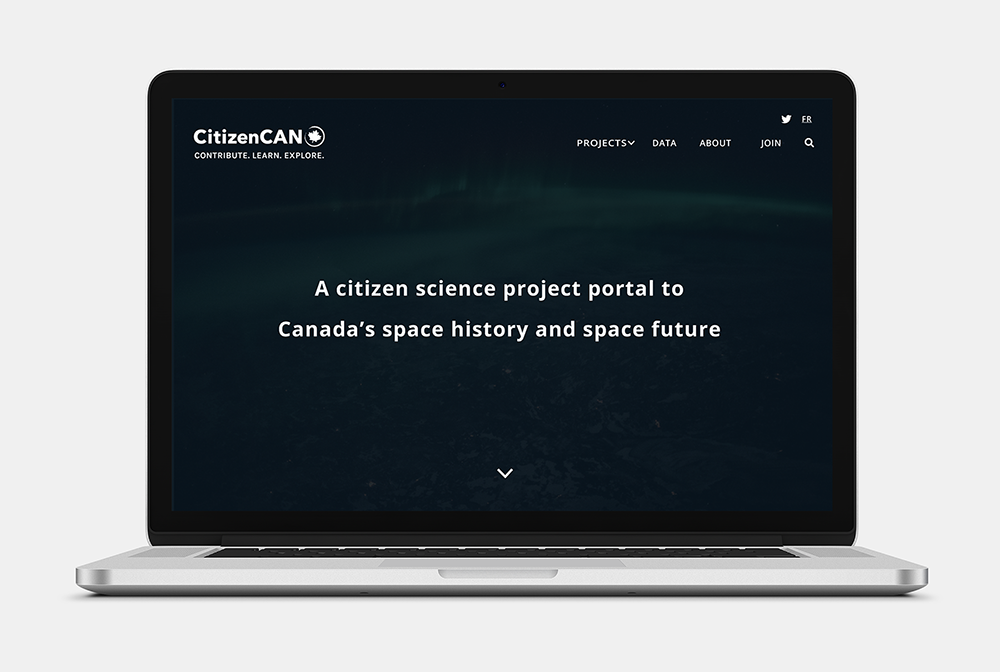 CitizenCAN