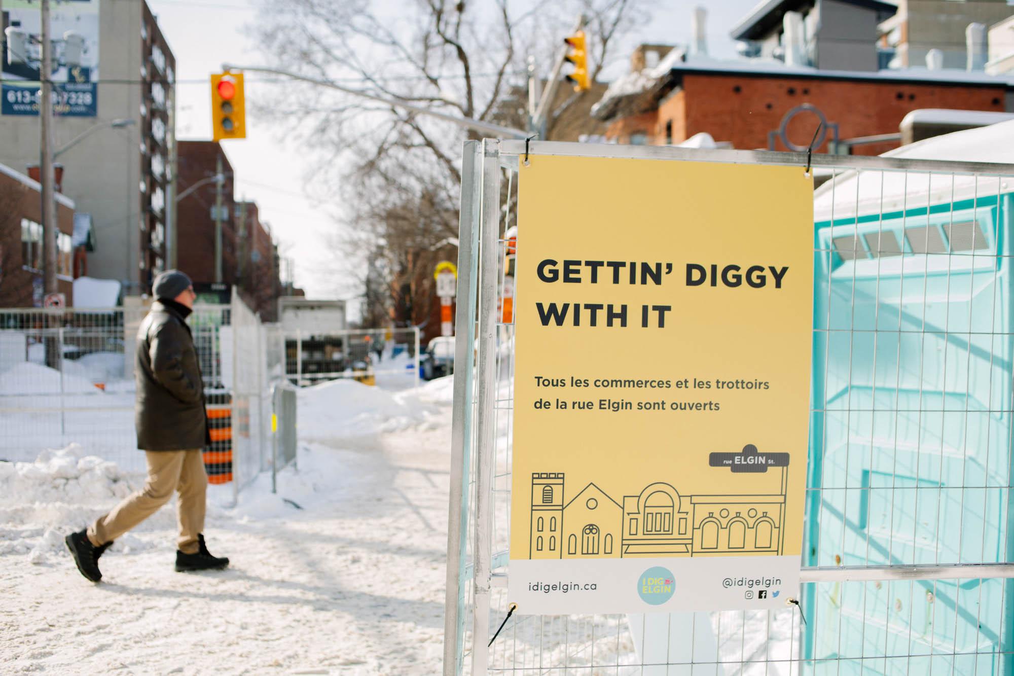 I Dig Elgin Posters-20