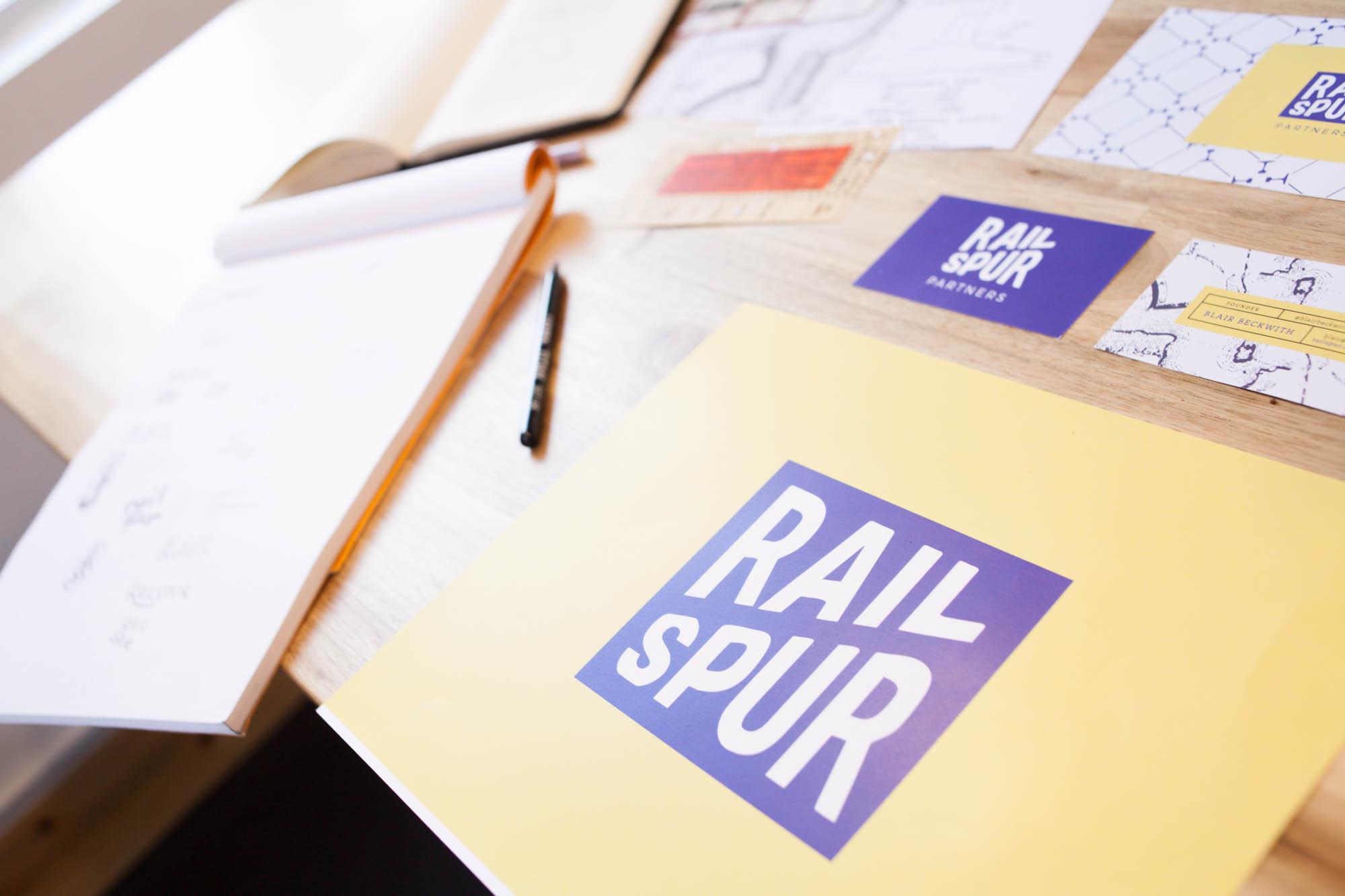 Railspur-28