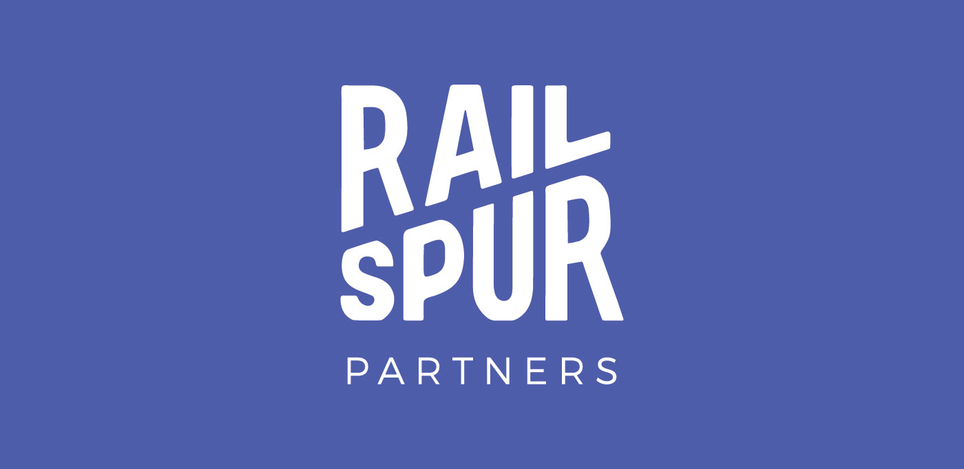 Railspur-Header