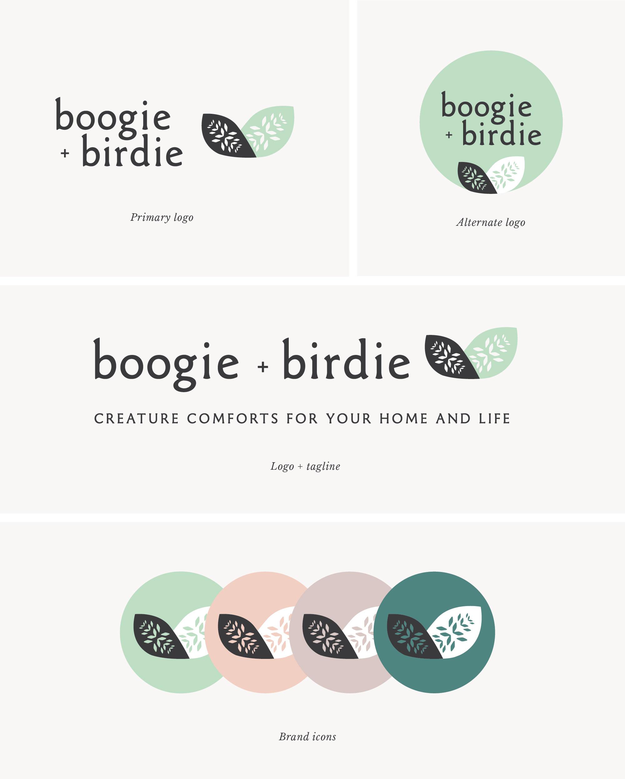 boogie-+-birdie-all-logos-backdrop