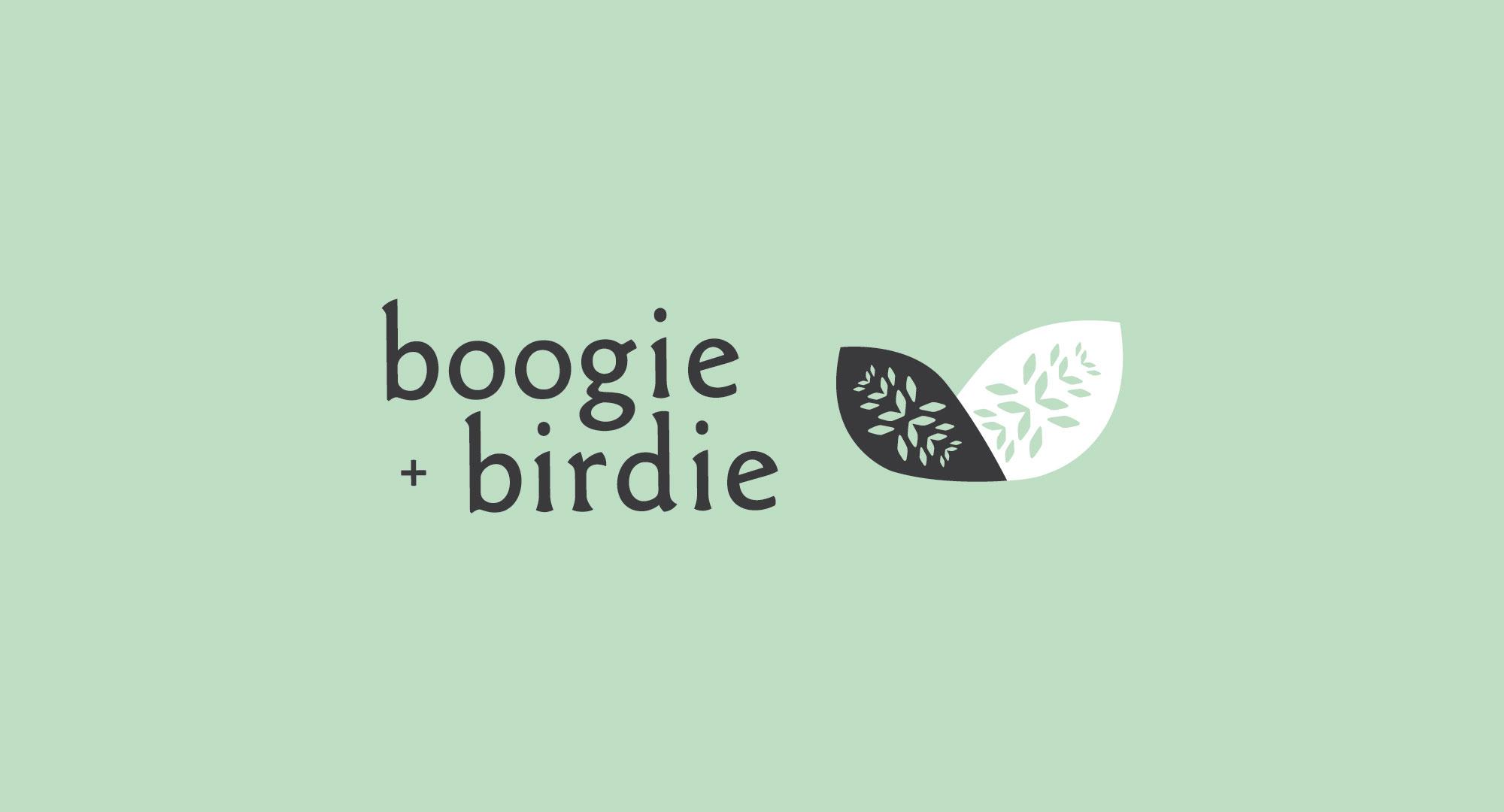 boogie-+-birdie-logo-only