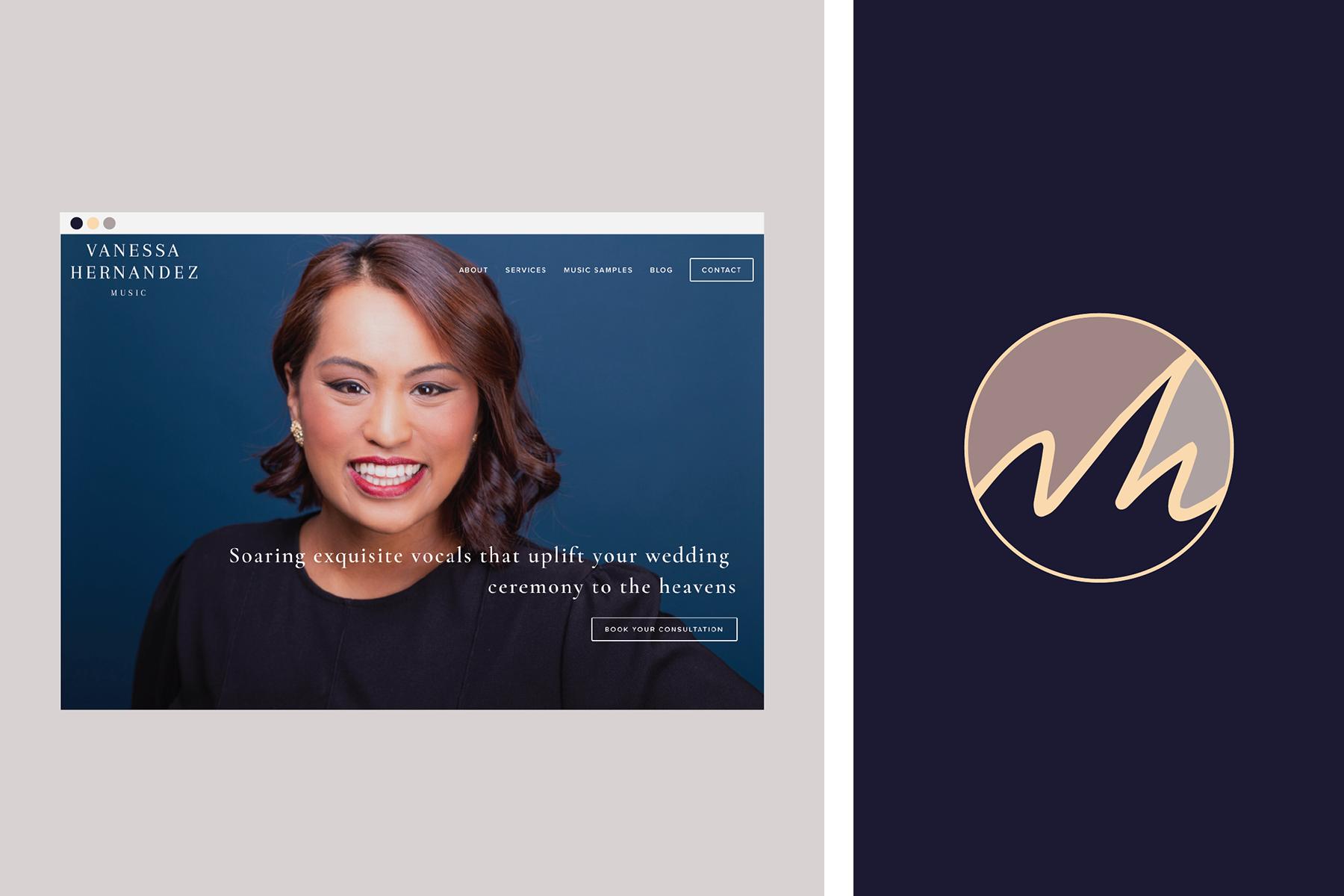 Vanessa Hernandez – Website PNG-sm copy