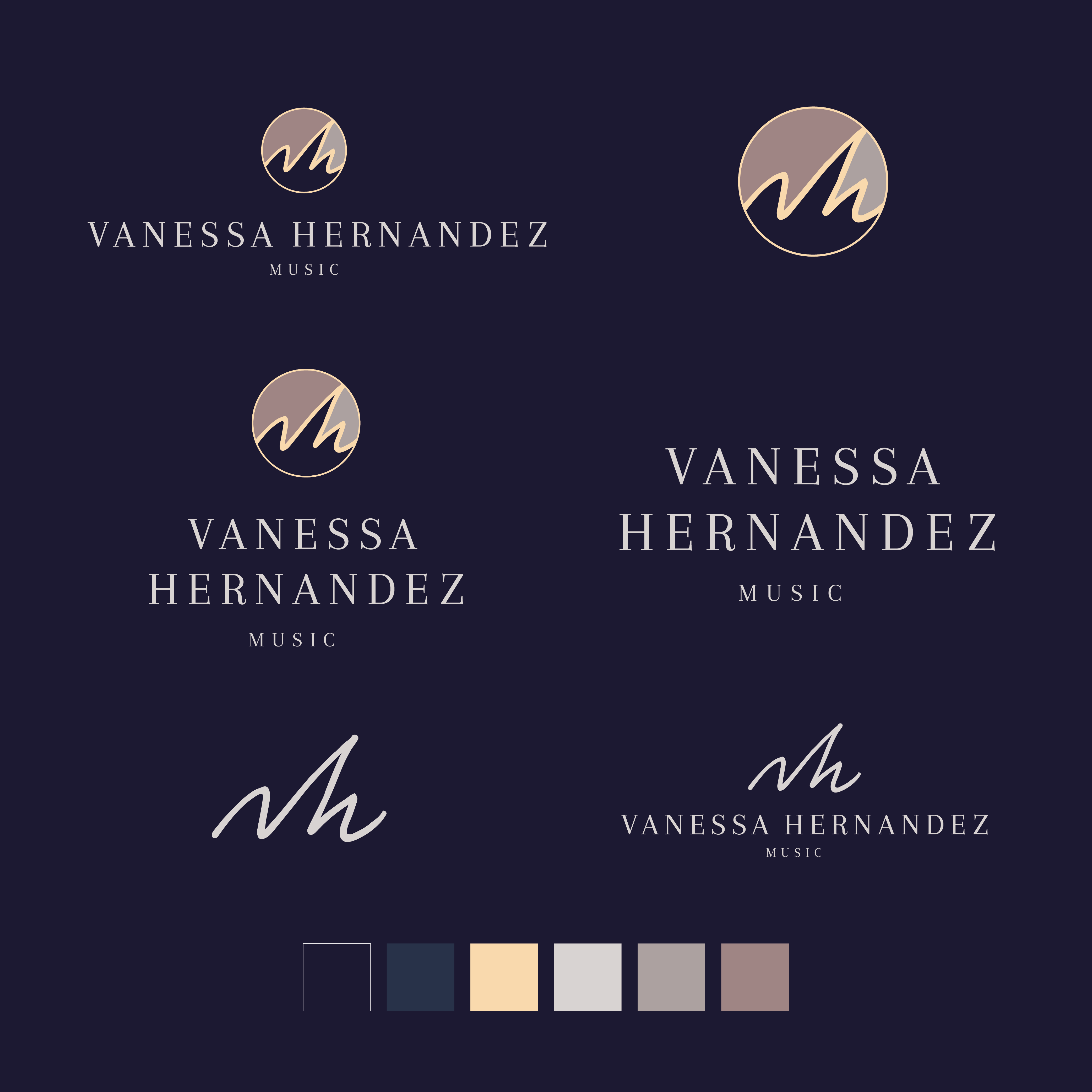 0 – Vanessa Insta Promo-01