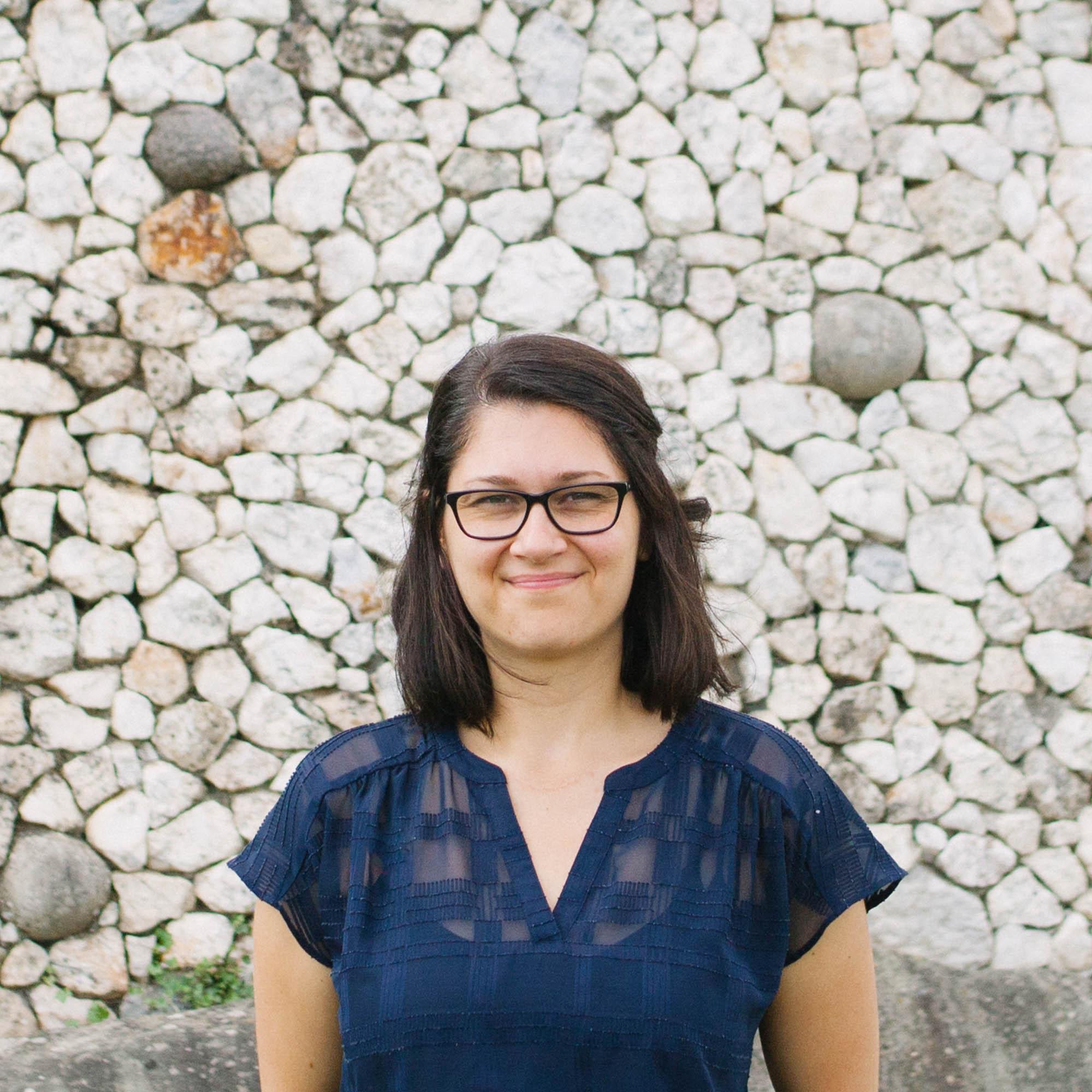 My face Newgrange-2 copy